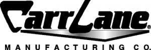 Carr Lane Manufacturing