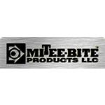 Mitee-bite logo