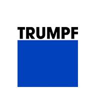 Trumph Logo