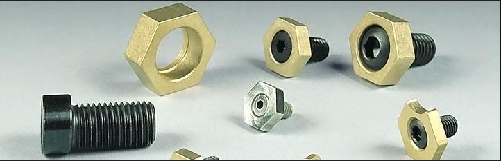 fixtur clamp