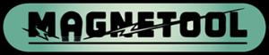 Magnetool Logo